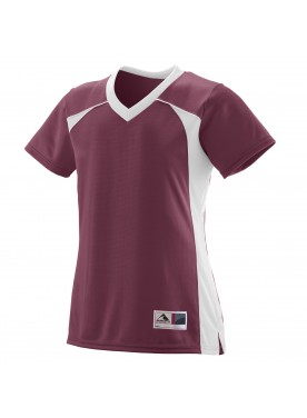 Womens Victor Replica Jersey