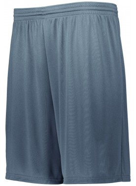 Attain Shorts