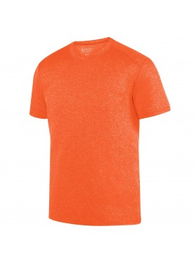 Men's Kinergy Training Tee