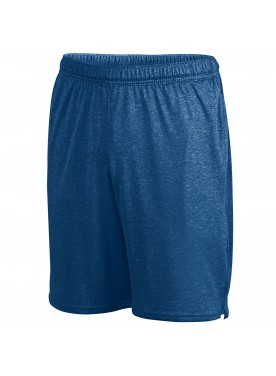 Boys Kinergy Training Shorts