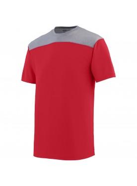 Men's Challenge T-shirt