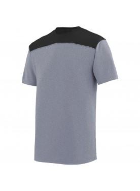 Boys' Challenge T-Shirt