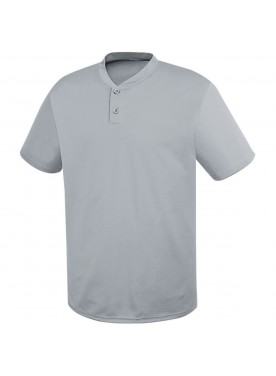 HIGH FIVE MEN'S 2 BUTTON ESSORTEX TEE