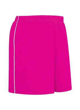 HIGH FIVE WOMENS FLEX SHORTS