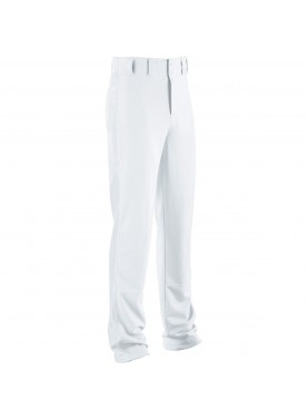 HIGH FIVE BOYS CLASSIC OPEN BUTTON BASEBALL PANT