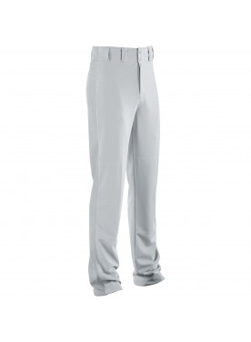 HIGH FIVE CLASSIC OPEN BOTTOM BASEBALL PANT