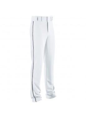 HIGH FIVE PIPED CLASSIC DOUBLE-KNIT BASEBALL PANT