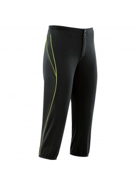 HIGH FIVE GIRLS ARC SOFTBALL PANT