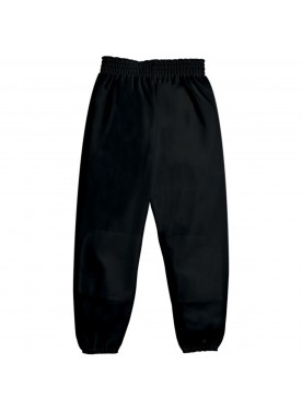 HIGH FIVE DOUBLE-KNIT PULL-UP BASEBALL PANT