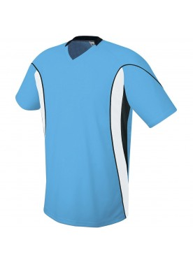 HIGH FIVE HELIX SOCCER JERSEY