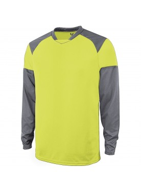 HIGH FIVE BOYS SPECTOR SOCCER JERSEY