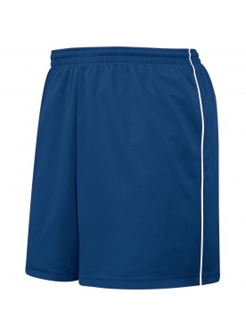 HIGH FIVE HORIZON SHORTS