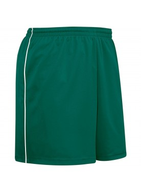 HIGH FIVE BOYS HORIZON SHORTS