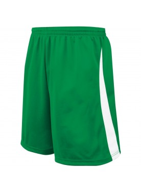 HIGH FIVE BOYS ALBION SHORTS