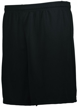 HIGH FIVE BOYS PREVAIL SHORTS
