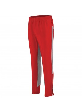 Boys Preeminent Tapered Pant