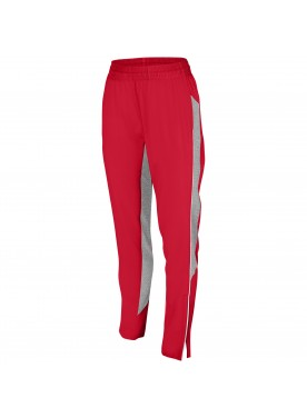 Womens Preeminent Tapered Pant