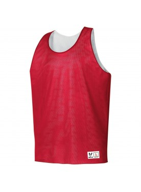 HIGH FIVE MINI MESH REVERSIBLE TANK