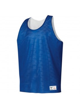 HIGH FIVE BOYS MINI-MESH REVERSIBLE TANK