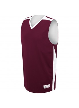 HIGH FIVE MENS FUSION REVERSIBLE JERSEY