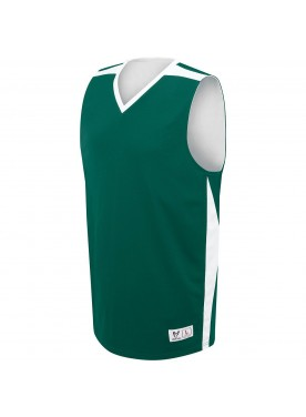 HIGH FIVE BOYS FUSION REVERSIBLE JERSEY
