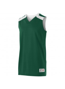 HIGH FIVE MENS SWITCH UP REVERSIBLE JERSEY
