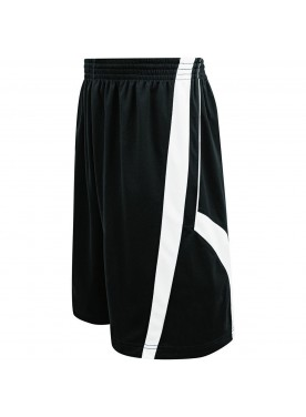 HIGH FIVE MENS FUSION REVERSIBLE SHORTS