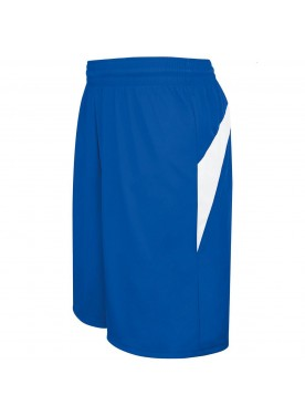 HIGH FIVE TRANSITION GAME SHORTS