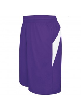 HIGH FIVE BOYS TRANSITION GAME SHORTS