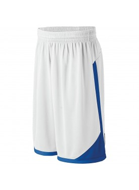 HIGH FIVE HALF COURT GAME SHORTS