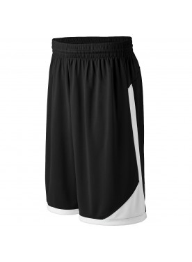 HIGH FIVE BOYS HALF COURT GAME SHORTS