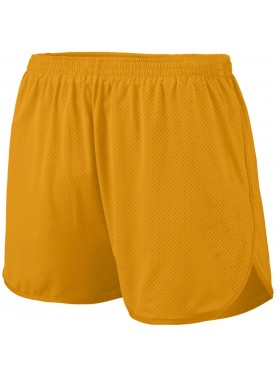 Boys SOLID SPLIT SHORTS