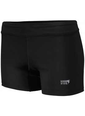 HIGH FIVE WOMENS TRUHIT VOLLEYBALL SHORTS