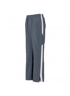 MEN'S AVAIL PANT