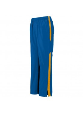 Boys' Avail Pant