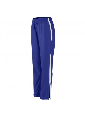 Women's Avail Pant