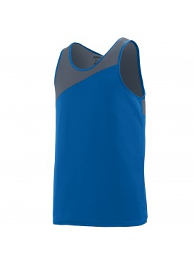 Men's Accelerate Jersey