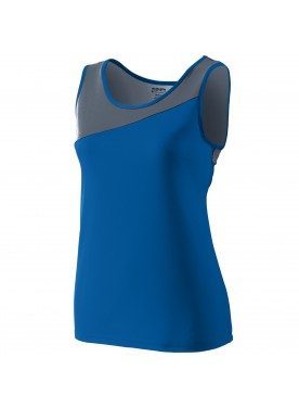 Women's Accelerate Jersey