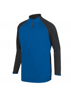 Men's Record Setter Pullover