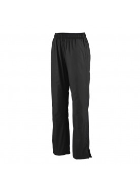 Womens Solid Pant