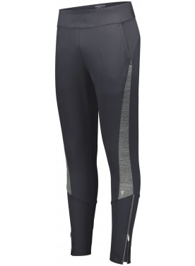 HIGH FIVE WOMENS FREE FORM PANT