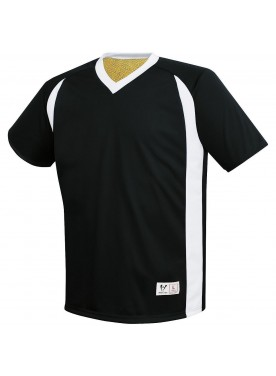 HIGH FIVE DYNAMIC REVERSIBLE JERSEY