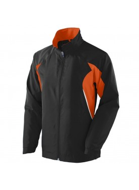 Women's Fury Jacket