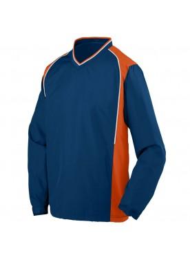 Men's Roar Pullover