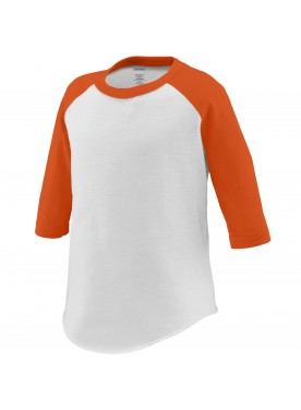 Toddler Baseball Jersey