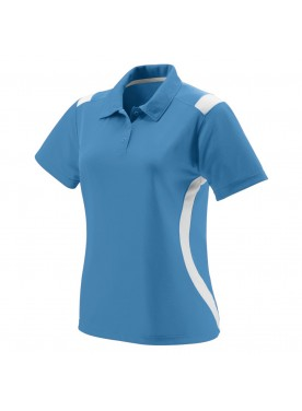 WOMEN'S ALL-CONFERENCE SPORT SHIRT