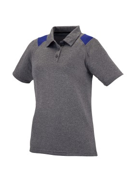 Womens Torce Polo
