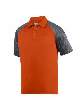 Men's Breaker Sport Shirt