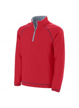 Men's Circuit Half-zip Pullover