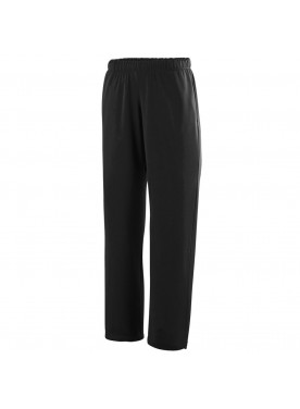 MEN'S WICKING FLEECE SWEATPANT